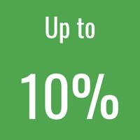 10% icon (2)