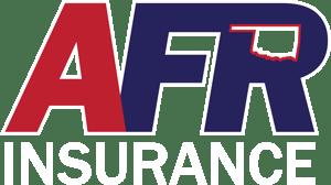 AFR_Logo_2014_Ins_Color_Stroke