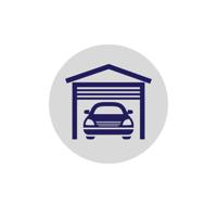 garage icon (1)