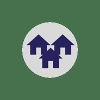 multiple houses (1)
