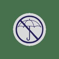 uninsured icon